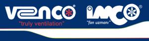 imco_logo